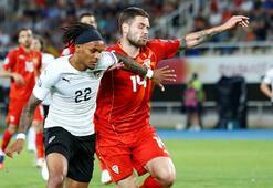 Inter, Lazaroyu kadrosuna kattı