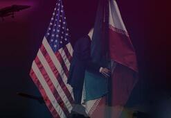 Gerilim yine tırmandı: ABD ve müttefikleri İrana asla izin vermeyecektir