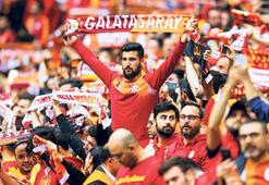 Galatasaray darphanesi