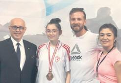 Sueda Türkiye üçüncüsü