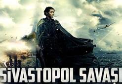 Sivastopol Savaşı filminin konusu nedir Oyuncuları kimler