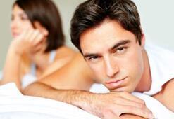 Erkekler evlilikten neden kaçıyor