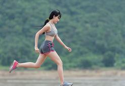 Yaz döneminde spor sakatlıklarını önlemenin 8 altın kuralı