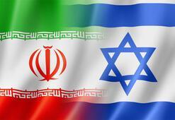 İsrail: İranın hataları savaşa götürebilir