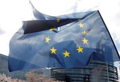 Euro Bölgesinde ÜFE mayısta düştü