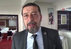 Balkan Boks Şampiyonası Türkiye'de yapılacak