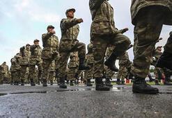 Askerlik yerleri belli oldu Ağustos 2019 Er Celbi | e - Devlet giriş