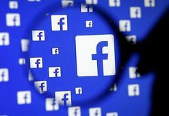 Almanyadan Facebooka milyonlarca Euro ceza