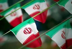 Avrupadan İrana uyarı