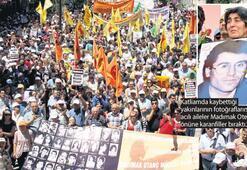 Sivas katliamının 26. yıl dönümü... Acısı hiç dinmiyor