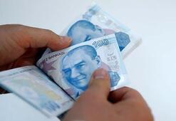 Son dakika: Memur ve emekli maaşlarına yapılacak zam oranı belli oldu