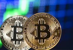 Bitcoin yeniden o seviyede