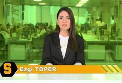 Skorer TV Spor Bülteni - 3 Temmuz 2019