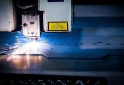 Küresel ekonomide imalat sektörü yavaşlıyor