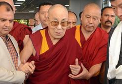 Dalai Lamadan kadınlar ve mültecilerden özür diledi