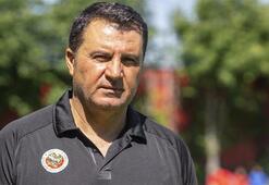 Mustafa Kaplan: Yeni İrfan Canlar çıkarmak istiyoruz