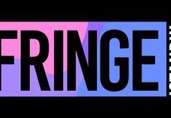 Istanbul Fringe Festival biletleri satışta