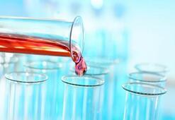 Kimya sektörünün ihracatı yılın ilk yarısında 10 milyar doları aştı