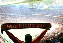 Galatasarayda yeni sezon hazırlıkları başlıyor
