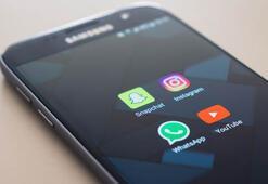 Facebook, Instagram ve WhatsAppa erişim sağlanamıyor