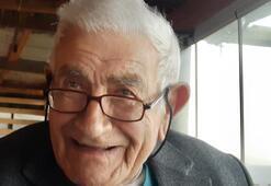 Çeşmede kaybolan yaşlı adamdan 54 gündür haber yok