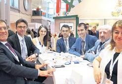 Türk ürünlerini fenomenler tanıttı