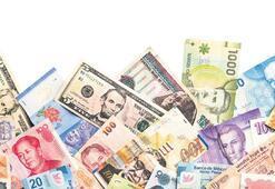 Döviz alım vergisi  artırılıyor