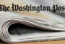 320 medya kuruluşundan Washington Posta protesto mektubu