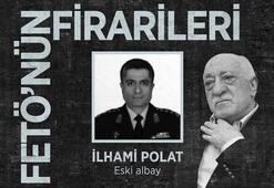 Her şeyi eşine itiraf etti: Emri Fetullah Gülen verdi