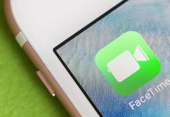 Apple iOS 13 güncellemesinde Facetime'da sürpriz yenilik