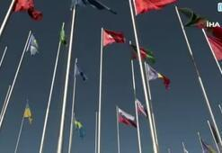 TSKdan Afganistandaki Türk birliğine ilişkin paylaşım