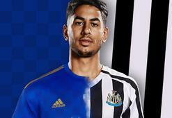 Leicester City, Ayoze Perezi transfer etti