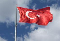 Türkiyeden BM Cenevre Ofisi ve İsviçreye protesto notası