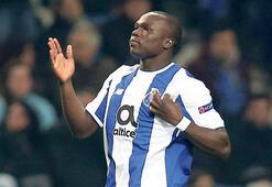 Aboubakar Aslan oluyor