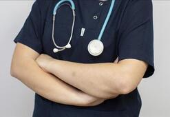Sağlık Bakanından müjde 12 bin personel atanacak