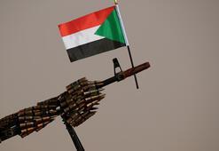Sudanda askerler ve muhalefet geçiş süreci anlaşmasında uzlaştı