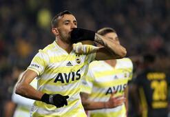 Mehmet Topal, Galatasaray'a sıcak bakıyor