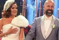Seda Güvenin eşi Ali Güzel kimdir