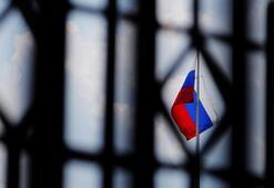 Rusya, Türkiyede ihracat ofisi açacak
