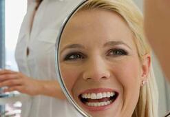 Dişleriniz gülüşünüzü etkiliyorsa dikkat