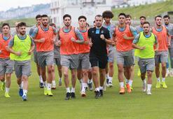 Trabzonspora laktat testi