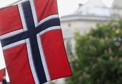 Norveçli eski bakana sığınmacılara cinsel istismardan 5 yıl hapis