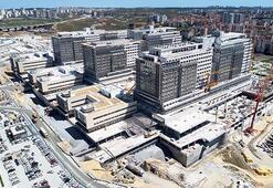 İstanbul 'sağlığın başkenti' olacak