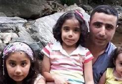 Kahreden kaza: Baba ve 2 kızı öldü