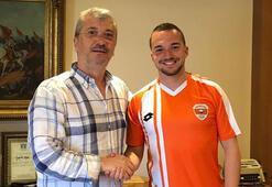 Adanaspora Almanyadan transfer