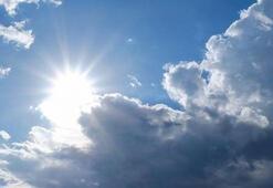 Hava durumu bugün nasıl olacak İl il bölge bölge hava durumu raporu