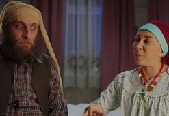 Oflu Hocanın Şifresi 2 filminin konusu ve başrol oyuncuları