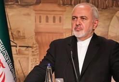 İrandan ABDnin ekonomi terörizmine karşı yasal adım açıklaması