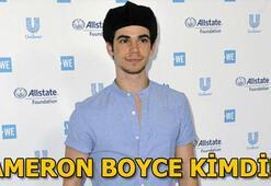 Cameron Boyce kimdir, kaç yaşında, nereli Cameron Boyce neden öldü