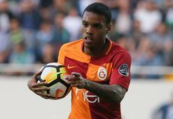 Cenk Ergün konuştu Rodrigues, Fenerbahçeye çok yakın